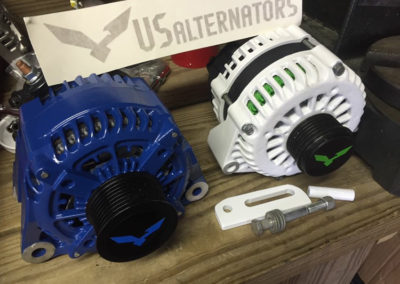 US-Alternators-G13
